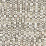como oatmeal fabric by sherborne