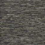 Sherborne Kingston Chestnut Fabric