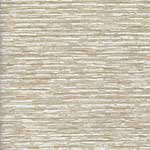 Sherborne Kingston Vanilla Fabric